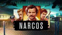 Narcos Tragamonedas