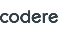 Codere casino logo