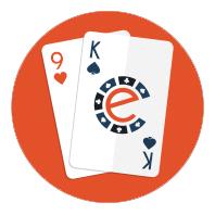 Blackjack imagen
