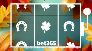 Disfruta del Lunes de la Suerte con Bet365