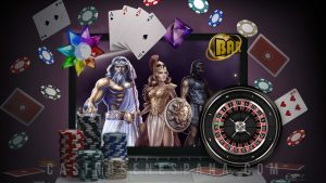Juegos de casino populares