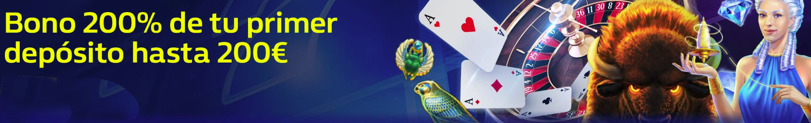 William Hill Bonos de casino